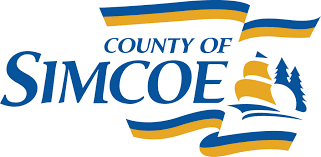 Image result for simcoe county logo